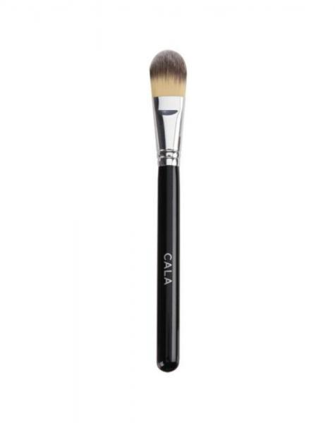 Foundation Brush - Cala