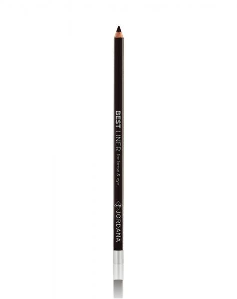 AD- BEST LINER FOR BROW & EYE 7