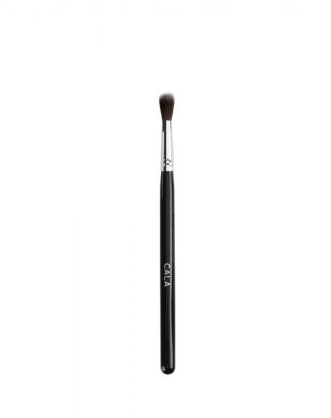 CALA BLENDING BRUSH 76311