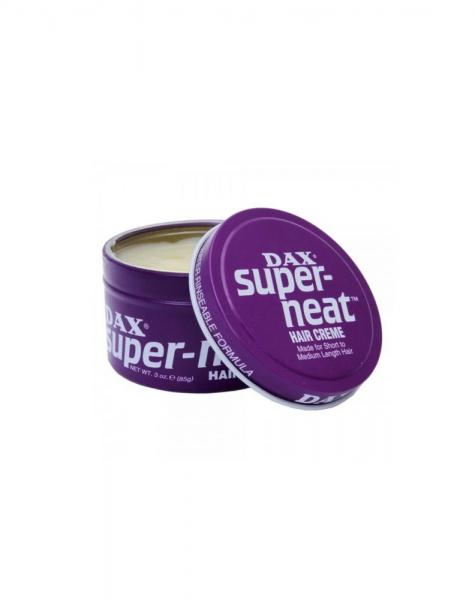 DAX SUPER NEAT